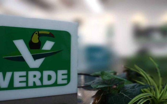 PVEM emite comunicado sobre orden de aprehensión de Arturo Escobar - Partido Verde Ecologista de México
