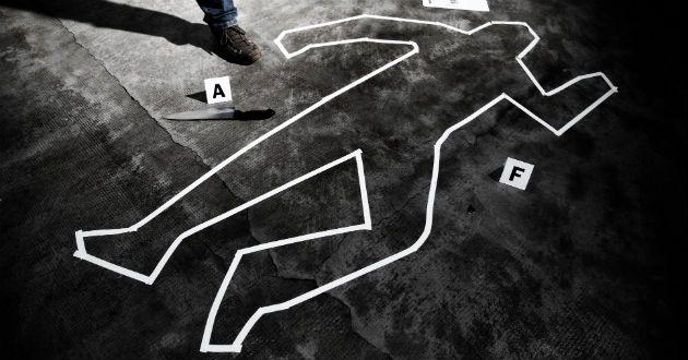 Decapitan a bloguero en Brasil que investigaba corrupción - homicidio