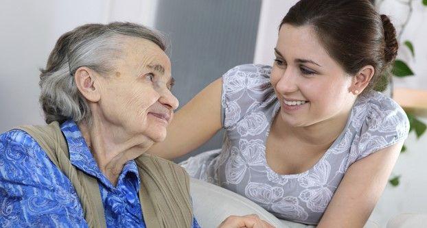 Proponen sancionar a quien abandone a un adulto mayor - Adultos Mayores