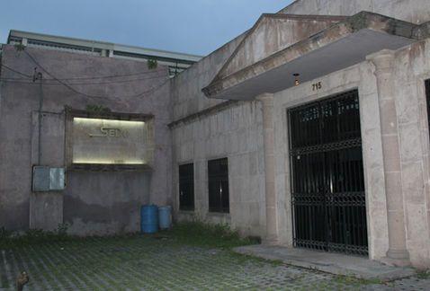 Clausuran clínica donde murió mujer durante cirugía estética - clínica