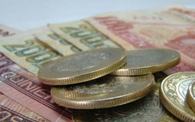 La economía se mantuvo estancada en febrero - Economía mexicana