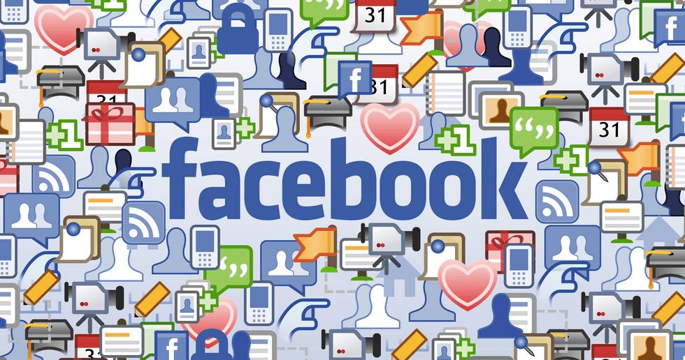 Facebook anuncia cambios en el News Feed - Facebook anuncia cambios en el News Feed
