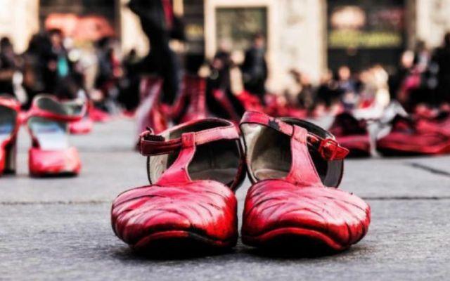 En ocho años han asesinado a 789 mujeres en Michoacán - Feminicidio