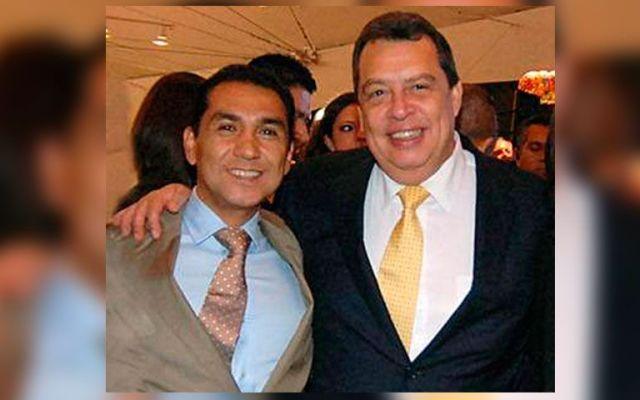 Auditan administraciones de Iguala y Guerrero - Abarca y Aguirre