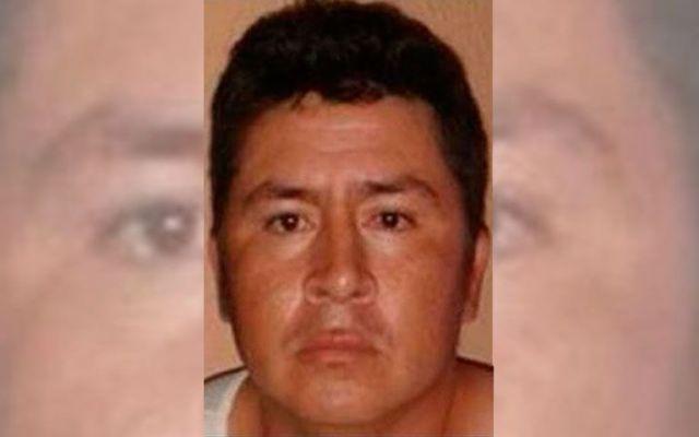 Capturan a hombre vinculado en caso Ayotzinapa - Integrante de Guerreros Unidos