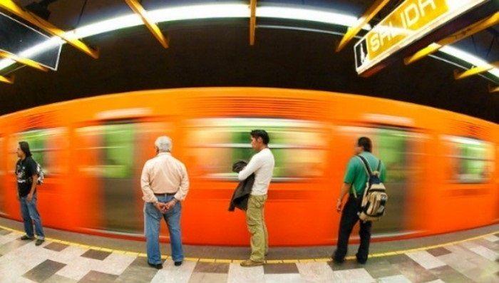 ALDF pide investigar al Sindicato del Metro por desvío de recursos - metro