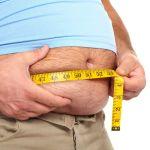 Más de la mitad de la población mundial sufre obesidad o sobrepeso: OMS - Obesidad y demencia