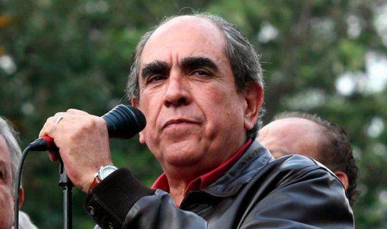 PRD presentará informe sobre Iguala la siguiente semana - Pablo Gómez