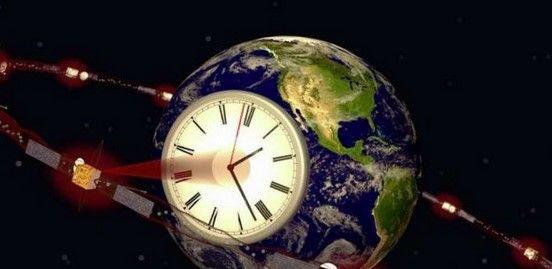 El reloj más preciso del mundo - Reloj Atómico