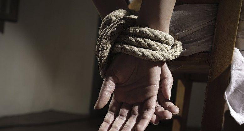 Aumentan los secuestros en junio: Miranda de Wallace - Secuestros