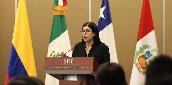 Crece turismo en México por países de la Alianza Pacífico - Alianza Pacífico