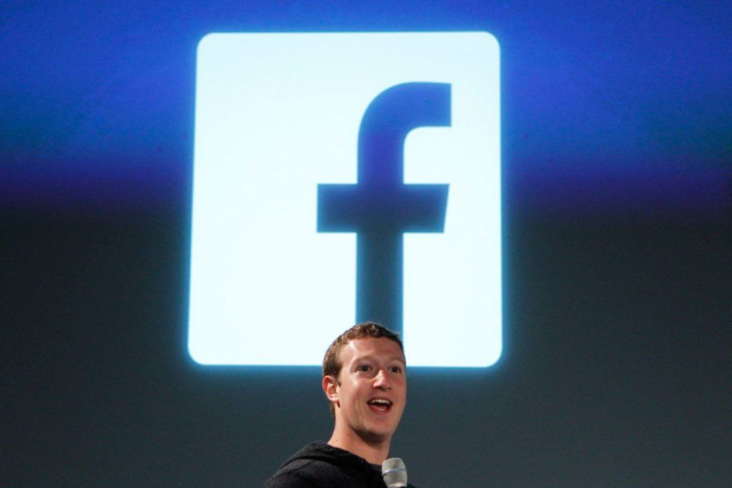 Facebook recauda 10 mdd para Nepal - Facebook recauda 10 mdd para Nepal