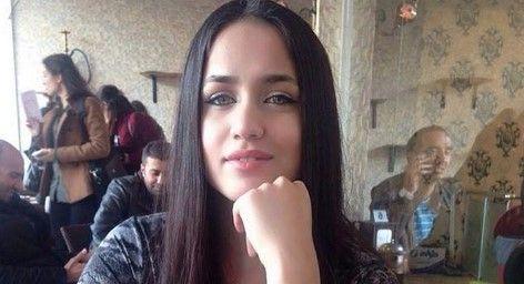 Atacan a mujer turca por querer ser cantante - Foto de Internet