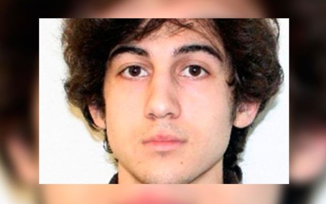 Sentencian a muerte a Dzhokhar Tsarnaev - Tsarnaev se dice arrepentido de ataque en Boston