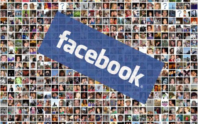 Agregan botón de donar en Facebook