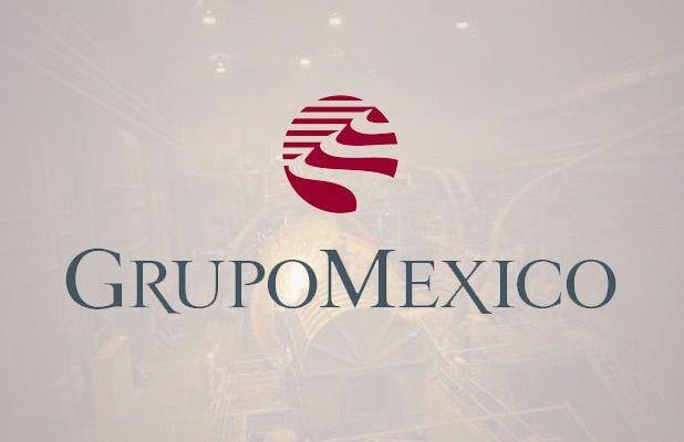 Grupo México detendrá su proyecto minero en Perú - Foto de Alto Nivel