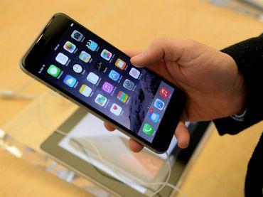 Los países donde venden más barato el iPhone 6 - Foto de El Informador
