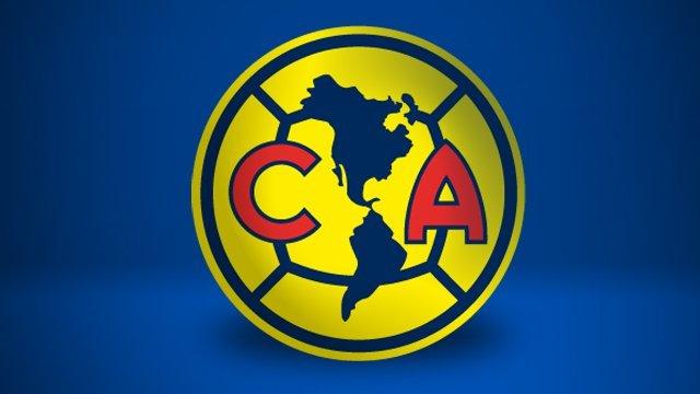 Transferibles del América - Foto de Club América