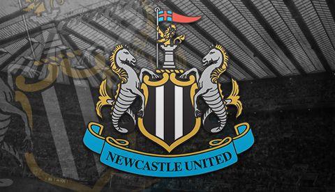 Atlas jugará contra Newcastle - Foto de fotballzz.co.uk