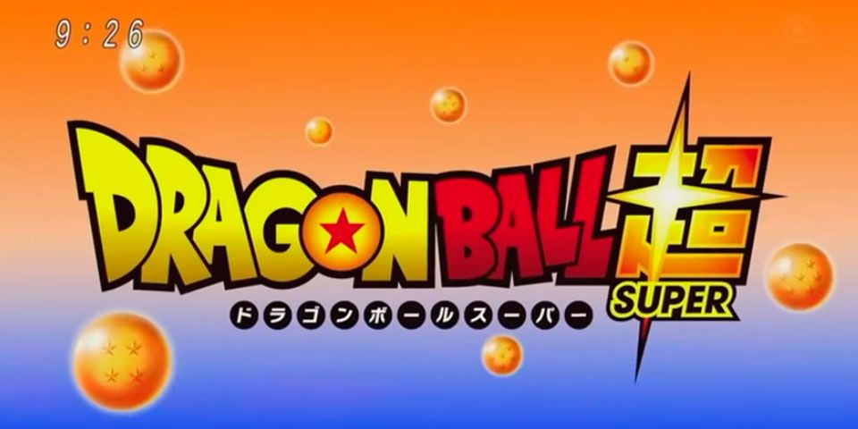 Lanzan tráiler de Dragon Ball Super - 2. Dragon Ball