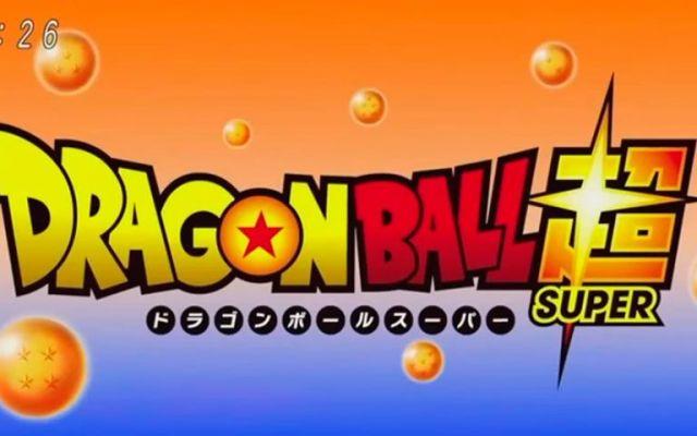 Lanzan tráiler de Dragon Ball Super - 2. Dragon Ball