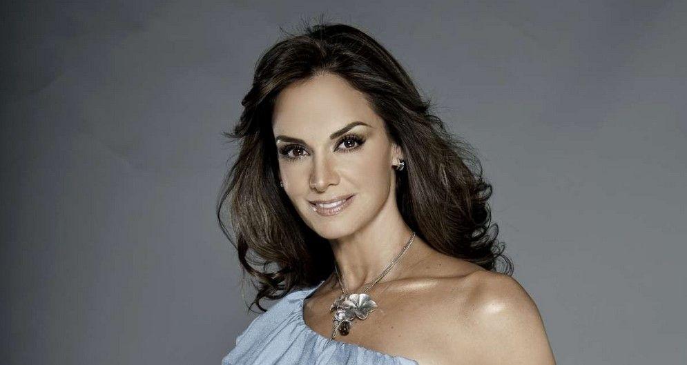 Continúa Nuestra Belleza México, a pesar de no ir a Miss Universo: Lupita Jones - Foto de Internet