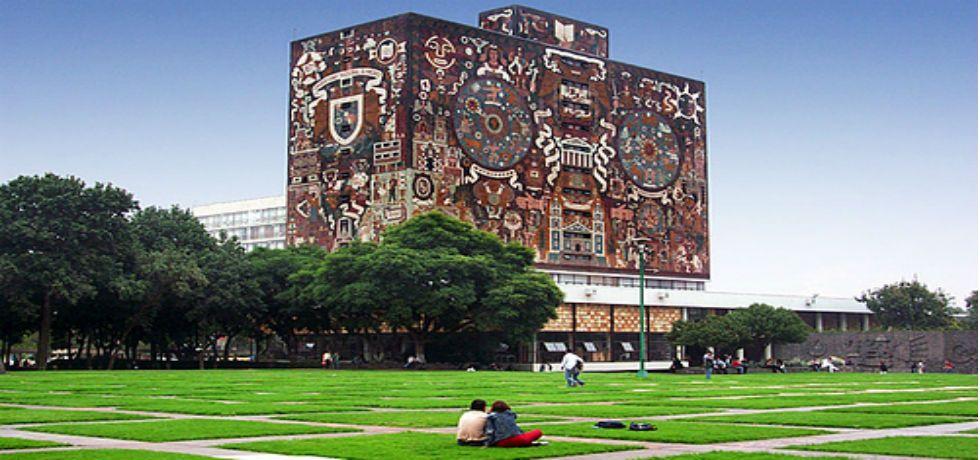 UNAM desarrolla estufa solar - Foto archivo