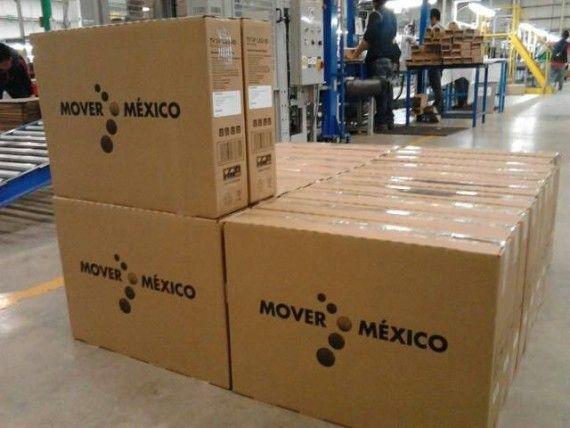 Apagón analógico en Juárez y Tecate para julio - Foto de Sin Embargo
