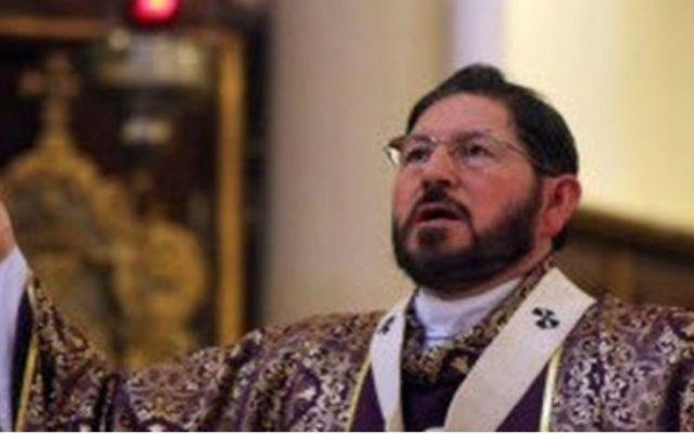 Arzobispo de Xalapa pide perdón a las madres solteras - Foto de Internet