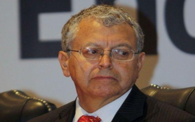 ¿Quién era Manuel Camacho Solís? - Foto de Laprimeraplana.
