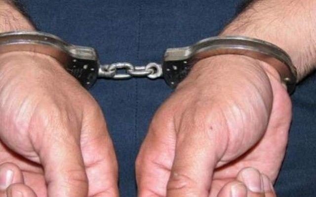 Detienen al autor del secuestro a empleados del SAT en Tlatlaya - Foto de El Siglo de Torreón