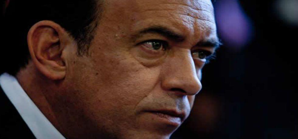 Avanza EE.UU. en acusación contra Moreira - Foto de ADN Político