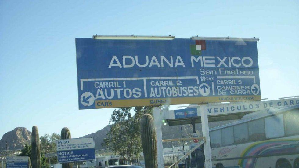 Caarem firma convenio con la Concamin, Coparmex, Concanaco y el Index -  Foto de Panoramio.