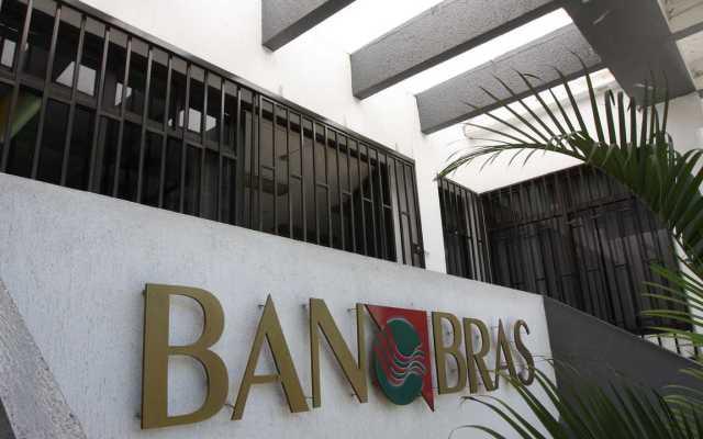 Banobras libera seis mil 860 mdp del Fonden por sismos - Se desconoce la identidad de este defraudador de Banobras. Foto de planamayor.com