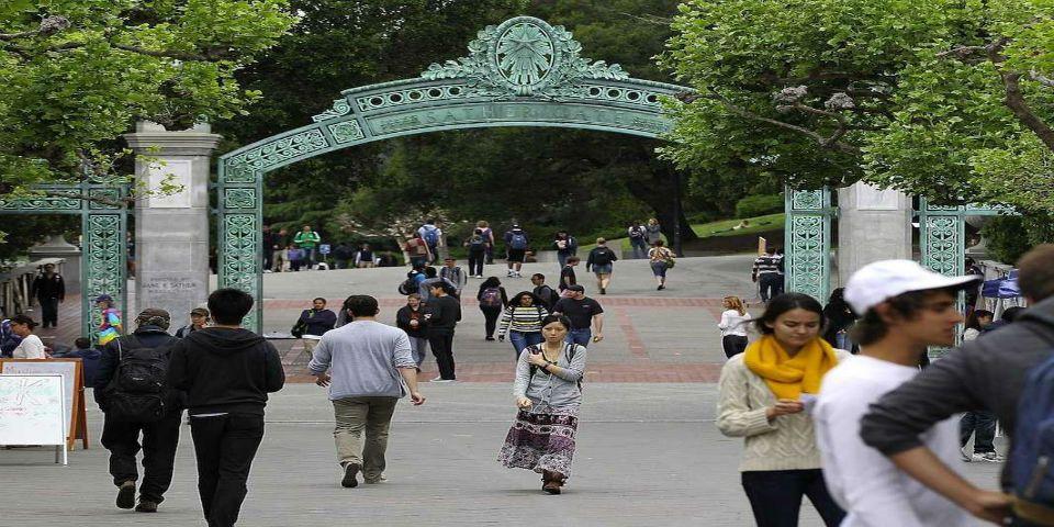 Las veinte mejores universidades del mundo - Foto de Getty Images.