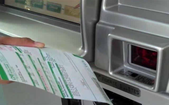 Pago de CFE será deducible también para inquilinos