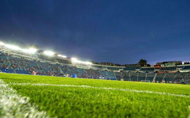 Los boletos para ver a Cruz Azul costarán el doble - Foto de Mexsport.