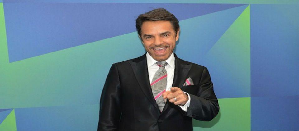 Eugenio Derbez actuará en película dirigida por mexicana - Foto de Variety Latino