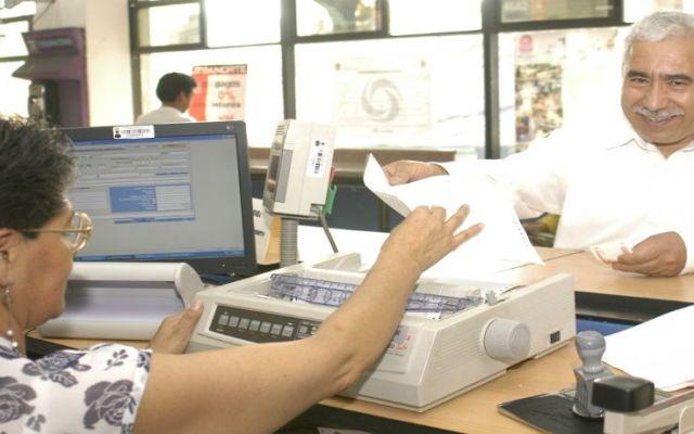 Tlalnepantla realiza descuentos por pago anticipado de predial - Foto de Internet