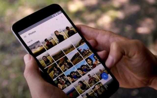 Google etiqueta a personas negras como gorilas