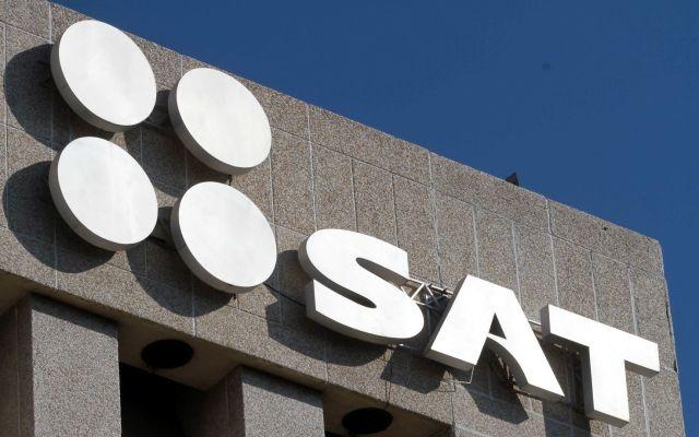 Denuncian malas prácticas del SAT en auditorías