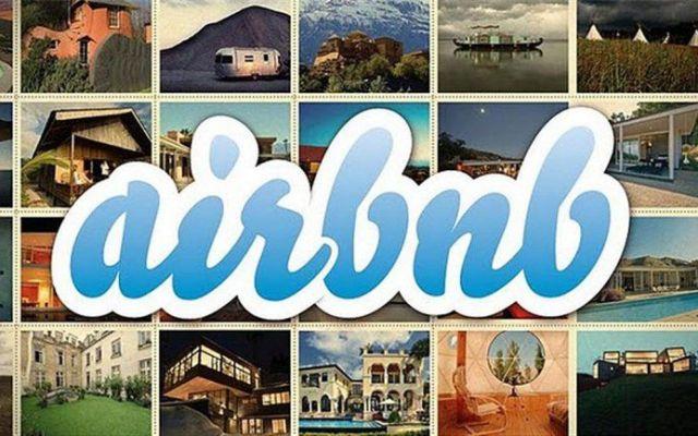 Usuario de Airbnb es agredido sexualmente por su casera
