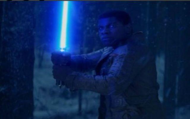 Nuevo video de Star Wars - Foto de Star Wars.