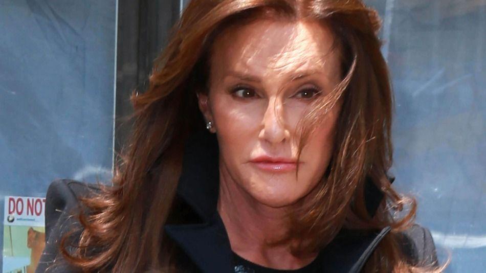 Caitlyn Jenner podría ser acusada por homicidio - Foto de mshcdn.com