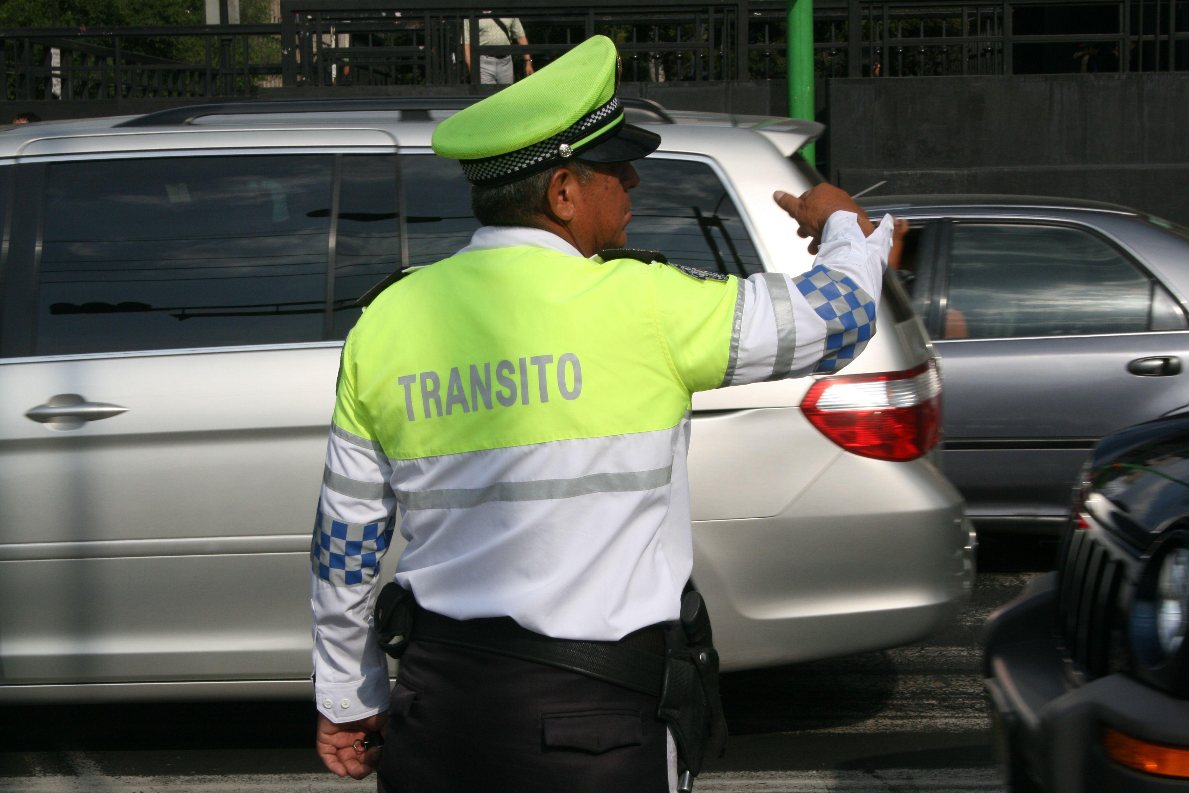 Foto de El Diario de México