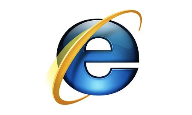 Falla en Internet Explorer haría que hackers controlen equipos Microsoft