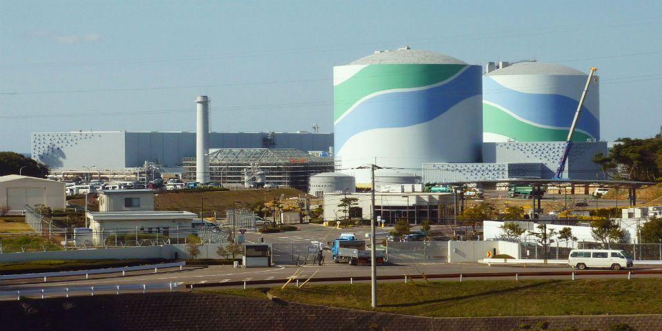 Japón reabrirá primer complejo nuclear tras Fukushima - Foto de japantimes.