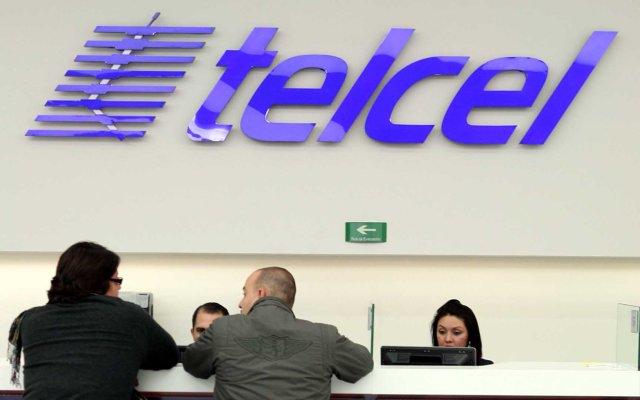 Falla en red de Telcel fue debido a un virus