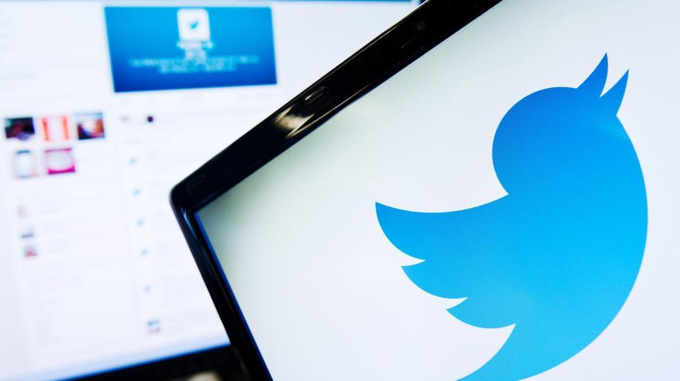 Twitter presentó nueva característica en los VMA's