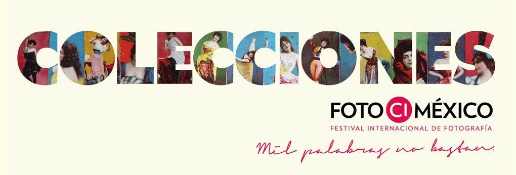 Inaugurarán festival de fotografía el 27 de octubre - Foto de Conaculta